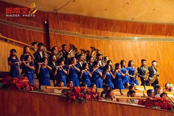 070广州市天河区少年宫音乐会1920副本.jpg