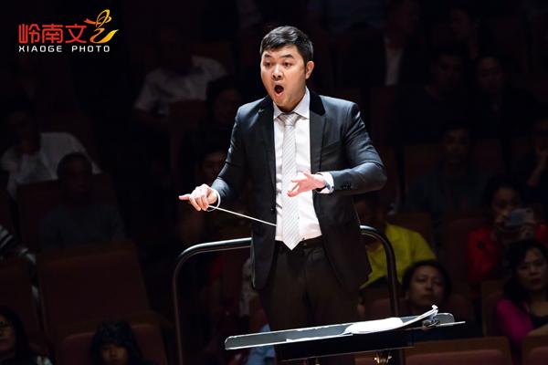 040广州市天河区少年宫音乐会1920副本.jpg