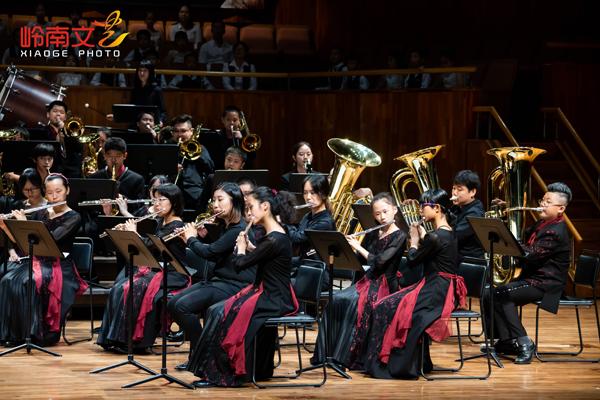 096广州市天河区少年宫音乐会1920副本.jpg