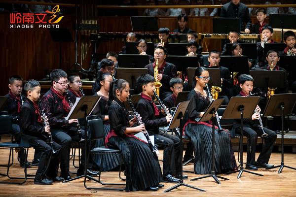 097广州市天河区少年宫音乐会1920副本.jpg