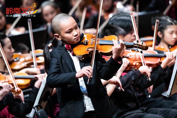 191广州市天河区少年宫音乐会1920副本.jpg