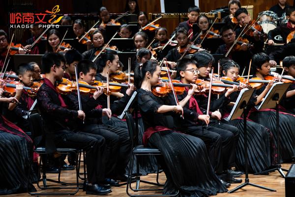 175广州市天河区少年宫音乐会1920副本.jpg