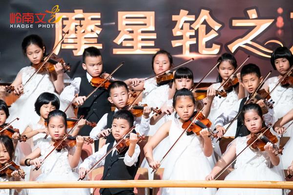 186广州市天河区少年宫音乐会1920副本.jpg
